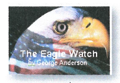 The Eagle Watch